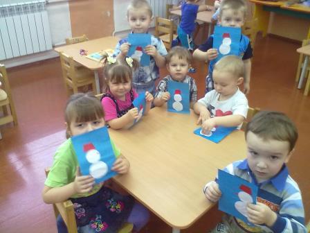анкета знакомство при поступлении в детский сад